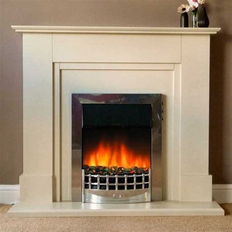 Fireplace Suite Electric by 1000 Ideas About Electric Fireplace Suites On