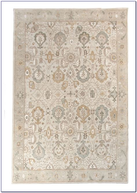 white accent rug white area rug 9x12 download page home design ideas