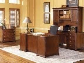teak home office furniture foter