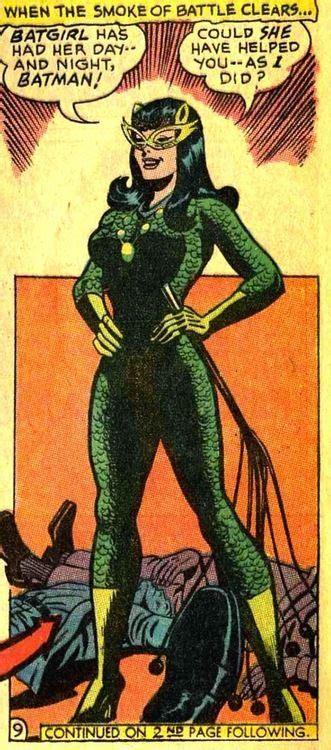 Boneka Robin Batman Classic Vintage Version Original No Tag 94 best classic images on batman 1966 batman robin and adam west batman