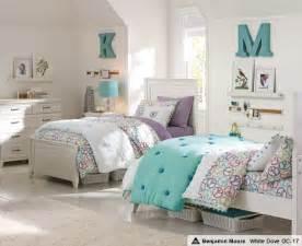 Small Bedroom Ideas For Two Kids That Share Letras De Madera Letras Decorativas
