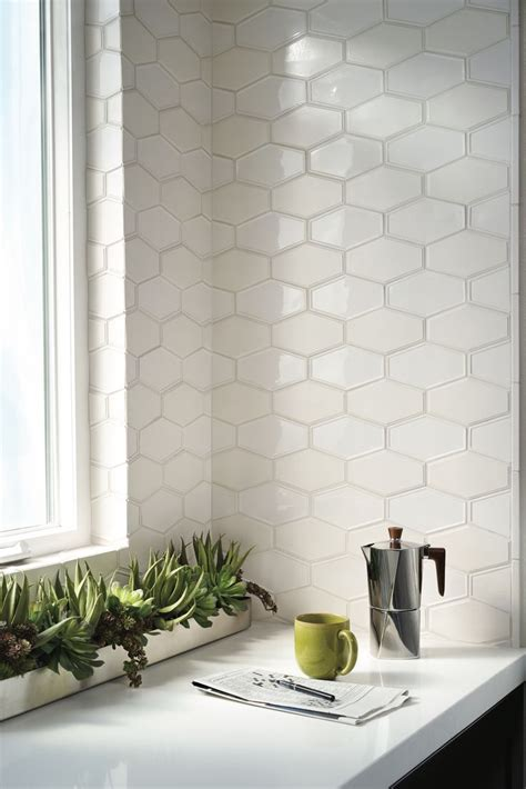 ceramic backsplash tiles best 25 ceramic tile backsplash ideas on