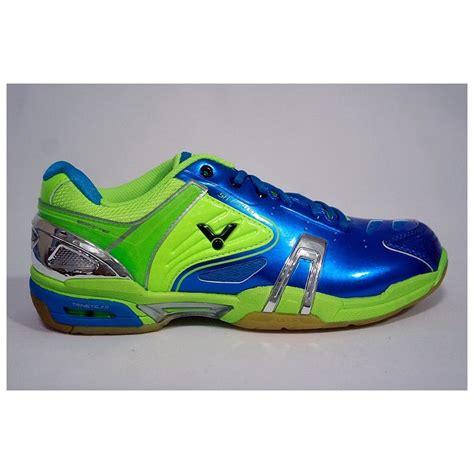 Victor Badminton Shoes A730 Ua 1 badminton shoes victor badminton plaza dot