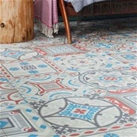 17 best images about patterned vinyl flooring on pinterest