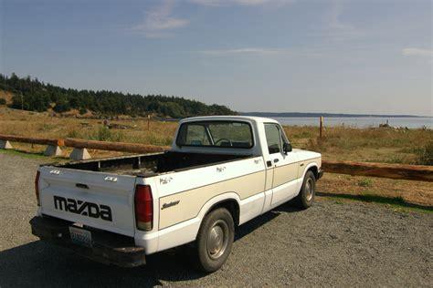 mazda truck models 100 mazda truck models welcome to hiroshima
