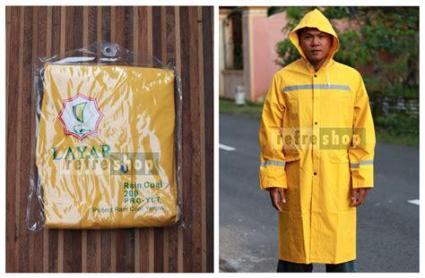 Jas Hujan Layar Murah jas hujan murah sasang co id general trading and supplier