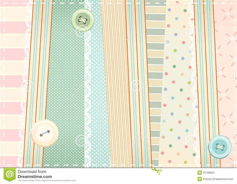 vector background stock image image 31799091