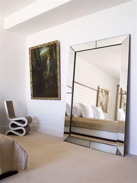 decorate  mirrors beautiful ideas  home