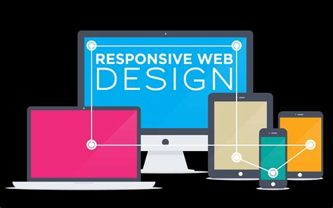 design video the ultimate responsive web design tutorials for beginners