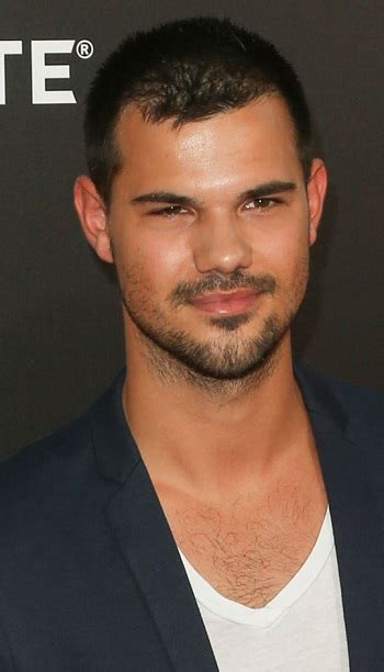 Lautner Hairstyle by Lautner Spiky Hairstyle Hairstyle 2013