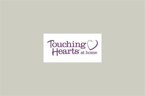 touching hearts at home brookfield wi with 24 reviews