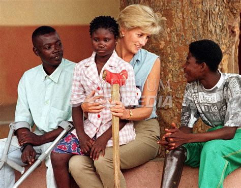 princess diana s children same patter with these people huh michael