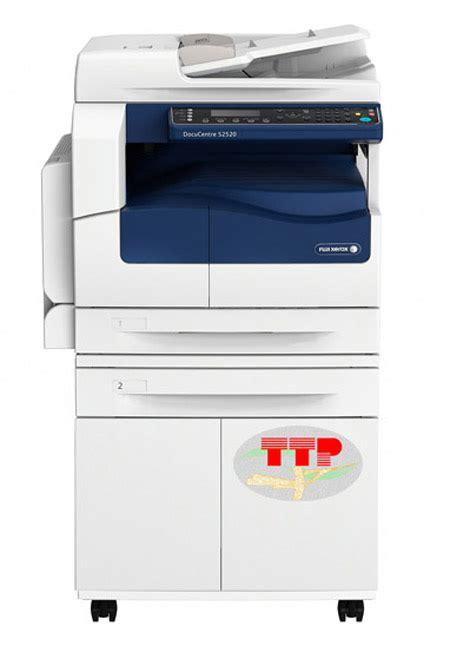 Docucentre S2520 Fuji Xerox m 225 y photocopy fuji xerox docucentre s2520