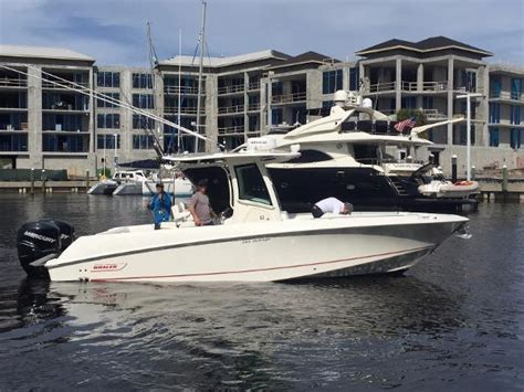used boston whaler boats used boston whaler boats for sale page 14 of 50 boats