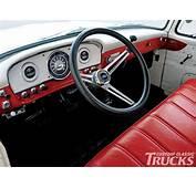 Mercedes Benz 200D W110 1965