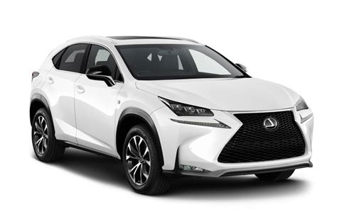 Best Auto Lease Deals 200 2018 Lexus Nx 200t Auto Lease Deals New York