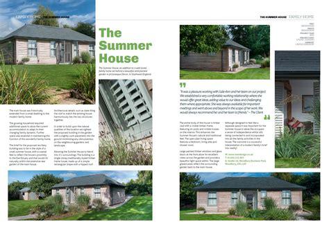 design build magazine design buy build magazine project case study inexdesign