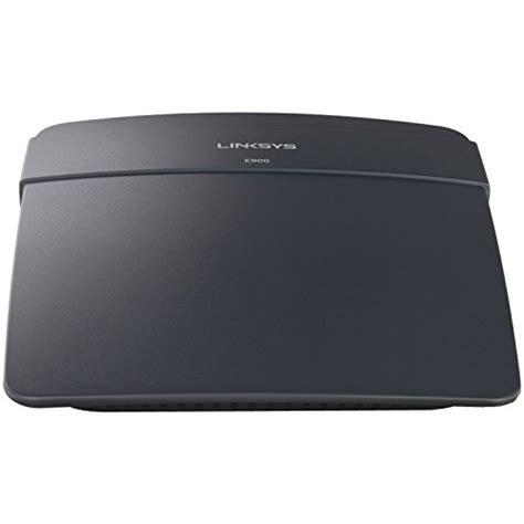 Jual Router Cisco E900 cisco linksys e900 linksys e900 wireless n300 router