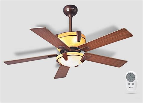 orient ceiling fan capacitor 28 images usha ceiling