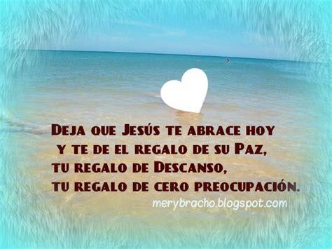 imagenes cristianas de amor y paz 5 frases cristianas de la paz lindas promesas b 237 blicas
