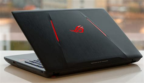 Asus Gaming Laptop For 1000 best budget gaming laptop 2018 top 7 best gaming laptops 1000