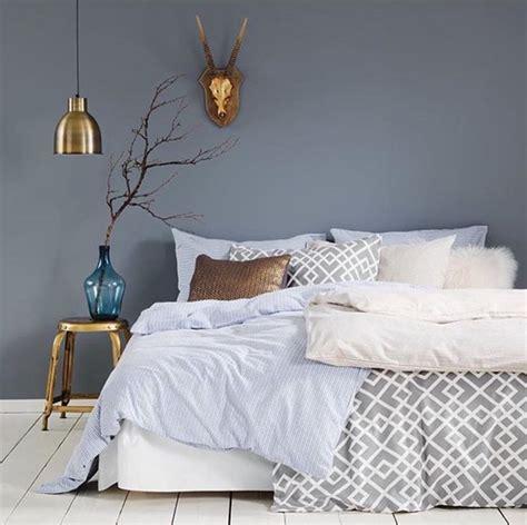 graues schlafzimmerdekor die besten 17 ideen zu graue schlafzimmer w 228 nde auf