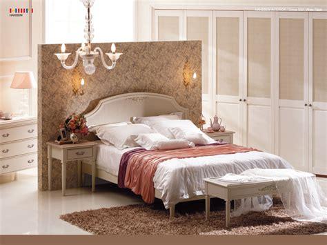 Bedroom Decorating Ideas Cherry Wood Bedroom Attractive Bedroom Interior Design Decorating