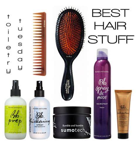 best hairspray fine hair 2013 denver home companion best hair products for fine hair