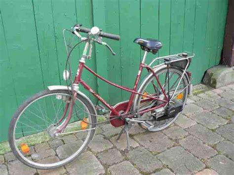 Sachs Motor Fahrrad by Spartamet Fahrrad Hilfsmotor Sachs Oldtimer Bestes