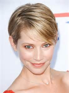 thin hair cuts cute hairstyles for short thin hair