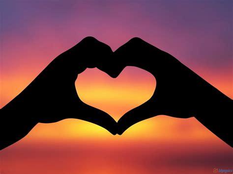 images of love hands love heart hands wallpaper 1600x1200 28098