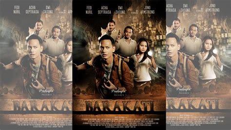 catatan film indonesia 2016 barakati 2016 filmterbaik com