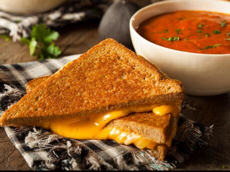 comfort food articles how to make comfort food at your csite active