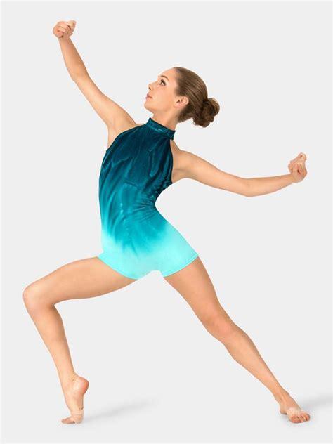 girl dance themes best 25 girls dance costumes ideas on pinterest dance