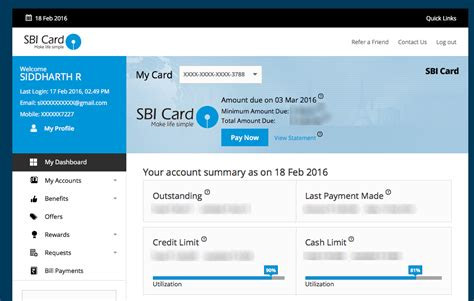 Sbi Credit Card Reward Points Gifts - my sbi signature credit card review cardexpert