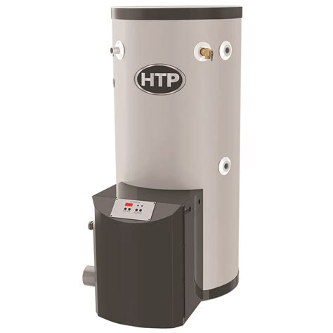 gas fired water heater ph130 55 phoenix gas fired water heater shop htp products
