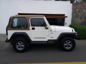 pin vendo jeep liberty clor negra 4x4 de pago en kilmetros