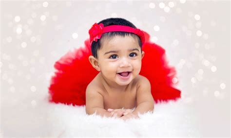 baby images maternity newborn baby photographer in hyderabad