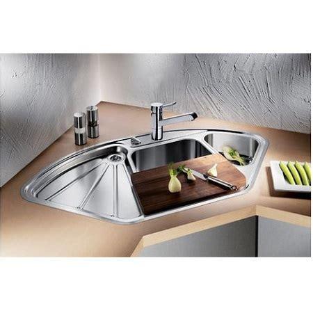 lavello per stoviglie come scegliere gli accessori per il lavello della cucina