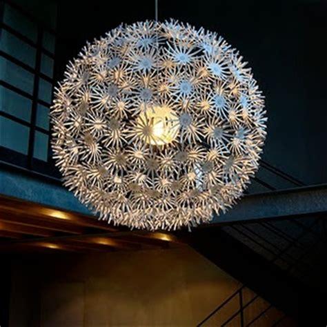 flower chandelier ikea ikea flower chandelier saucy light fixtures