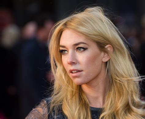 vanessa kirby beautiful vanessa kirby google search faces women vanessa