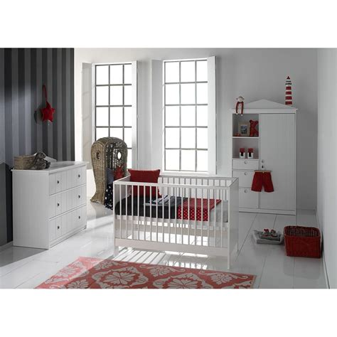 Cheap Baby Nursery Furniture Sets Baby Raum Sets And Room Furniture Cheap Stylish Chic Ba Newborn Bedroom Nrd Homes