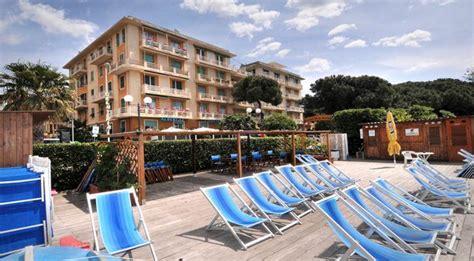 hotel giardino al mare sestri levante hotel celeste sestri levante genova liguria allhotel it