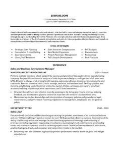 customer service resume sles free word sle analysis exles of cover letters exle cover
