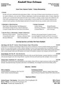 Pre Op Cover Letter by Clinical Supervisor Sle Resume Hazmat Technician Sle Sle Manager Resume