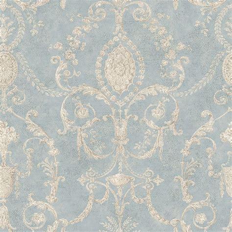 gold victorian wallpaper best 25 damask wallpaper ideas on pinterest grey damask