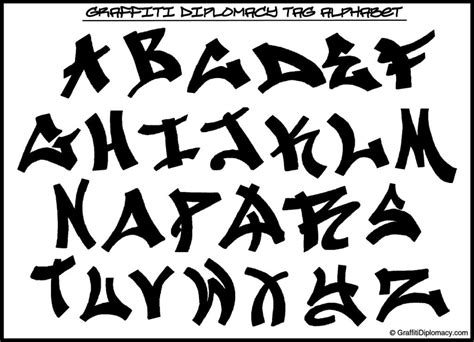 how to tag graffiti tags graffiti alphabet