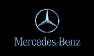 Mercede Logo Change Time Using Instrument Cluster Comand Removed