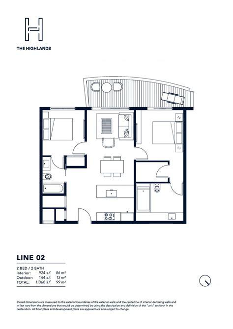 forino floor plans 100 forino floor plans 389 e 89 389 east 89th st