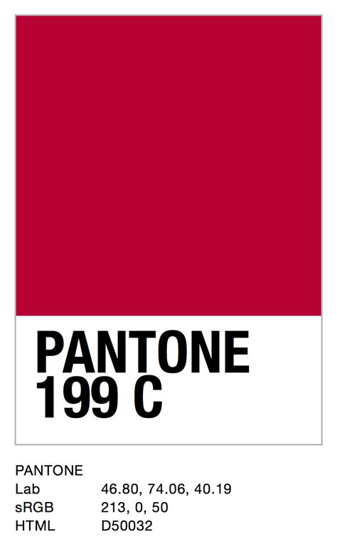 What Is The Pantone Color For 2017 by Swatches Xylem Amp Phloem